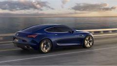 Buick Avista Concept - Immagine: 3