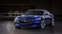 Buick Avista Concept - Immagine: 2