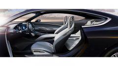 Buick Avista Concept - Immagine: 12