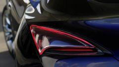 Buick Avista Concept - Immagine: 9