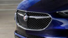 Buick Avista Concept - Immagine: 4