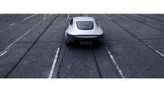 Built for Bond... Aston Martin DB10 - Immagine: 5