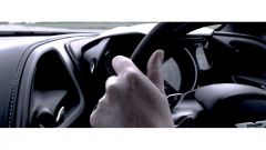 Built for Bond... Aston Martin DB10 - Immagine: 6