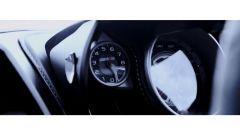 Built for Bond... Aston Martin DB10 - Immagine: 7