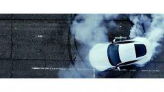 Built for Bond... Aston Martin DB10 - Immagine: 9