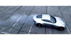 Built for Bond... Aston Martin DB10 - Immagine: 13