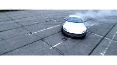 Built for Bond... Aston Martin DB10 - Immagine: 14