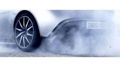 Built for Bond... Aston Martin DB10 - Immagine: 16