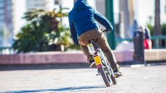 Bultaco Albero: la prova su strada della moto-bike spagnola - Immagine: 4