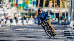 Bultaco Albero: la prova su strada della moto-bike spagnola - Immagine: 1