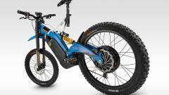 Bultaco Brinco - Immagine: 6