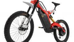 Bultaco Brinco - Immagine: 8