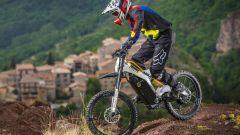Bultaco Brinco - Immagine: 2