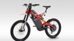 Bultaco Brinco - Immagine: 9