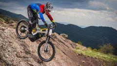 Bultaco Brinco - Immagine: 4