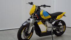 Bultaco Rapitàn - Immagine: 9