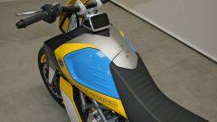 Bultaco Rapitàn - Immagine: 5