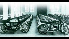Bultaco Rapitàn - Immagine: 14