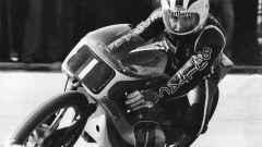 Bultaco Rapitàn - Immagine: 10