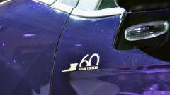 Buon compleanno DS - Immagine: 44
