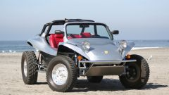 Buon compleanno Mr. dune buggy! - Immagine: 19