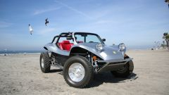Buon compleanno Mr. dune buggy! - Immagine: 20