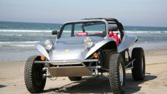 Buon compleanno Mr. dune buggy! - Immagine: 21