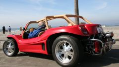 Buon compleanno Mr. dune buggy! - Immagine: 15