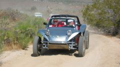 Buon compleanno Mr. dune buggy! - Immagine: 14