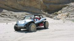Buon compleanno Mr. dune buggy! - Immagine: 12