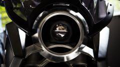 Burasca 1200, la concept bike di Aldo Drudi - Immagine: 15