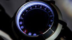 Burasca 1200, la concept bike di Aldo Drudi - Immagine: 13