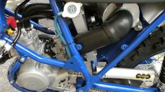 Bylot Daytona SixDays 175 & Co. - Immagine: 26