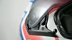 Caberg Drift Evo: com'è fatto lo sport tourer di Caberg - Immagine: 10