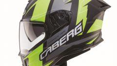 Caberg Drift Evo: un po' di pepe per stuzzicare i più sportivi - Immagine: 5
