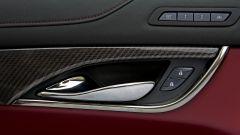 Cadillac ATS, ora anche in video - Immagine: 64