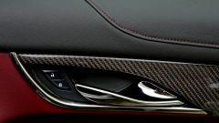 Cadillac ATS, ora anche in video - Immagine: 66