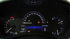 Cadillac ATS, ora anche in video - Immagine: 59