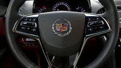 Cadillac ATS, ora anche in video - Immagine: 53