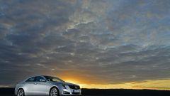 Cadillac ATS, ora anche in video - Immagine: 25