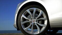 Cadillac ATS, ora anche in video - Immagine: 43