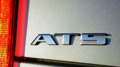 Cadillac ATS, ora anche in video - Immagine: 42
