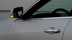 Cadillac ATS, ora anche in video - Immagine: 39