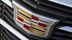 Cadillac ATS Coupé - Immagine: 38