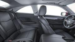 Cadillac ATS Coupé - Immagine: 32