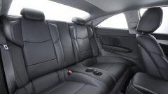 Cadillac ATS Coupé - Immagine: 31