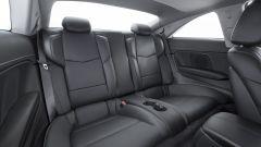 Cadillac ATS Coupé - Immagine: 30