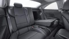 Cadillac ATS Coupé - Immagine: 26