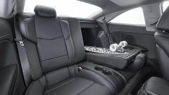 Cadillac ATS Coupé - Immagine: 25