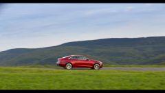 Cadillac ATS Coupé - Immagine: 12